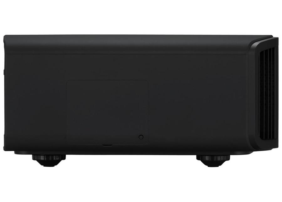 Sony VPL-VW5000ES