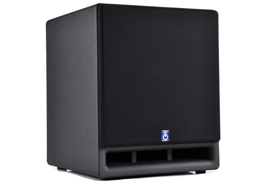 PowerSoundAudio V1812