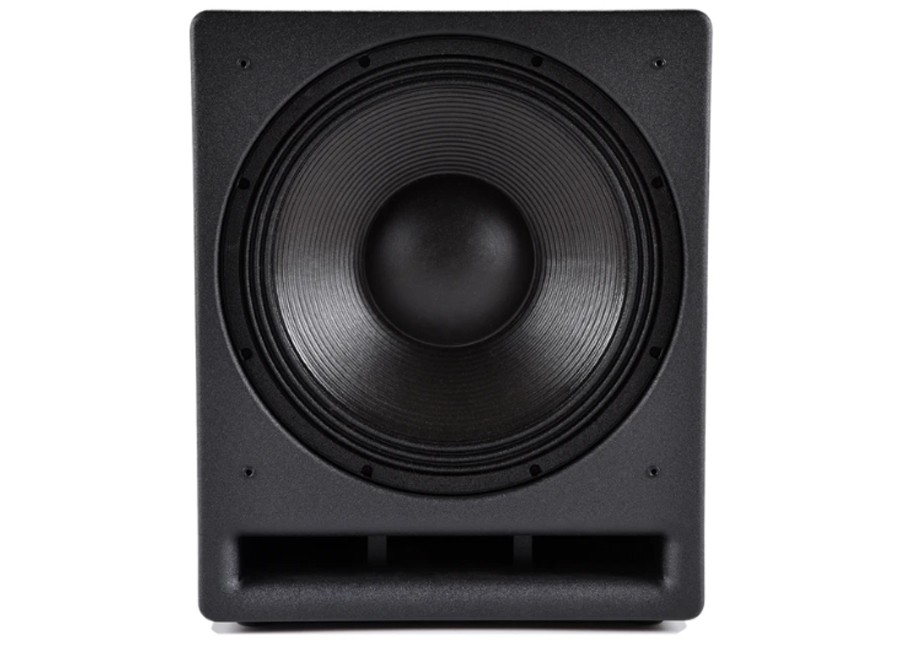 PowerSoundAudio V18 IPAL