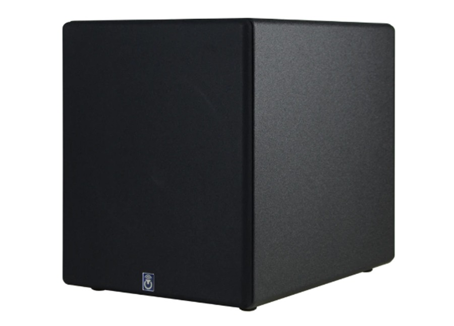 PowerSoundAudio S3612