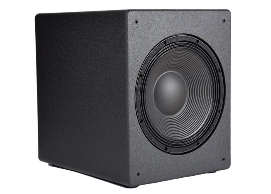 PowerSoundAudio S3012