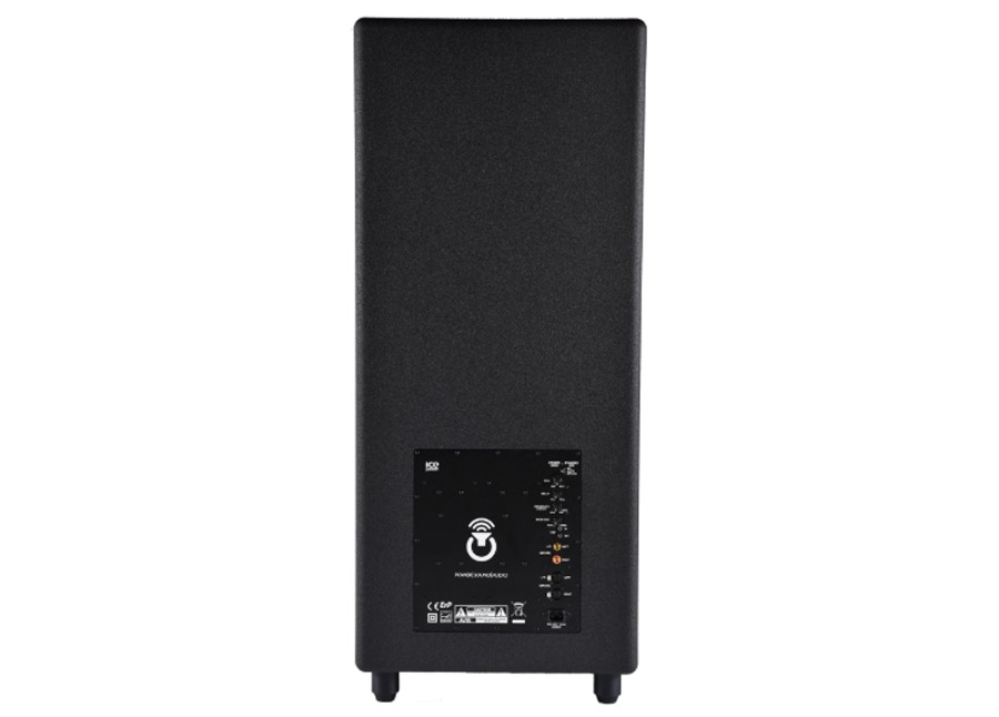 PowerSoundAudio TV36 IPAL