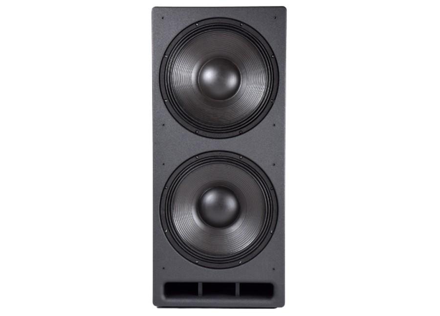PowerSoundAudio TV42 IPAL