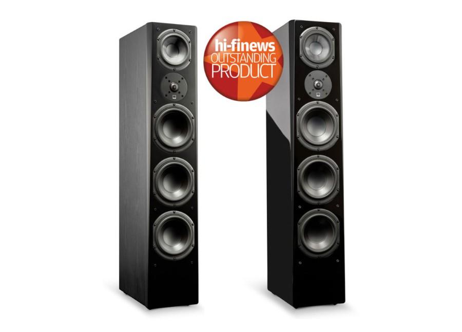 SVS Prime Pinnacle speaker