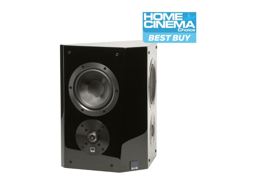 SVS Ultra Surround speaker